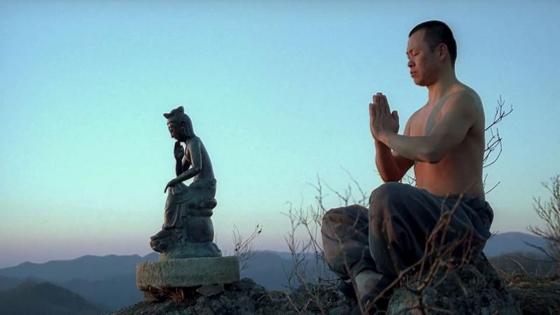 Самые красивые фильмы из Восточной Азии  12