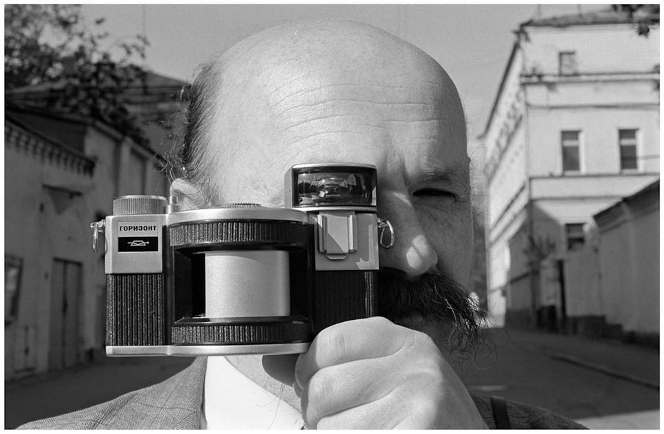 Фотограф Андрей Безукладников 15