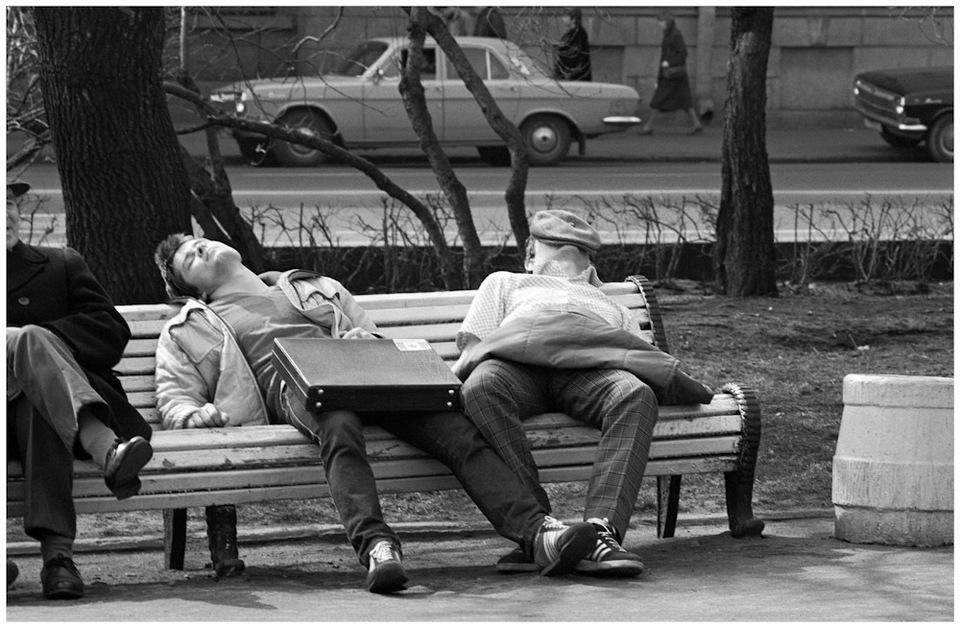 Фотограф Андрей Безукладников 21