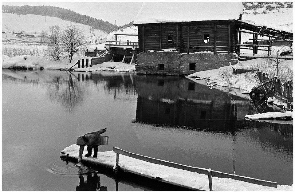 Фотограф Андрей Безукладников 24