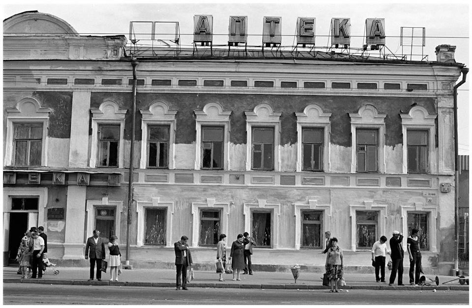 Фотограф Андрей Безукладников 43