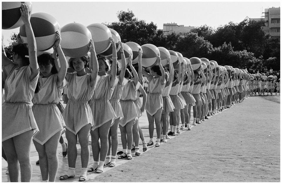 Фотограф Андрей Безукладников 45