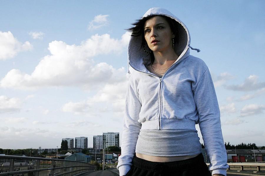 Великобритания женщины средних лет сюжетное порно