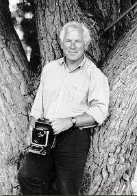 Первобытная красота Тасмании в пейзажных фотографиях Питера Домбровскиса  1
