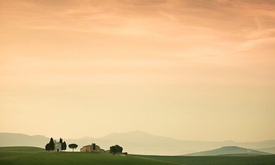 как научиться фотографировать минимализм монтажная компания