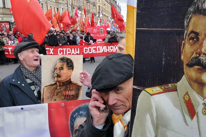 уличные фотографии Александра Петросяна 47