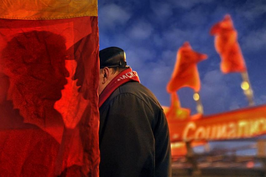 уличные фотографии Александра Петросяна 49