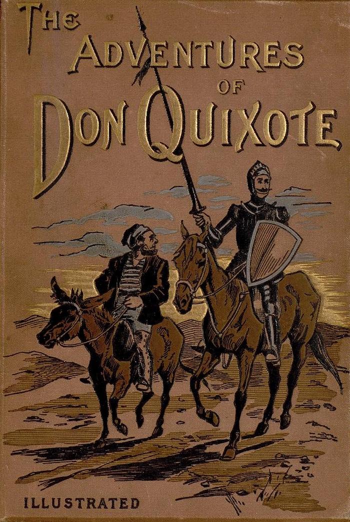 В свободном доступе опубликованы более шести тысяч оцифрованных детских книг 19 века  4