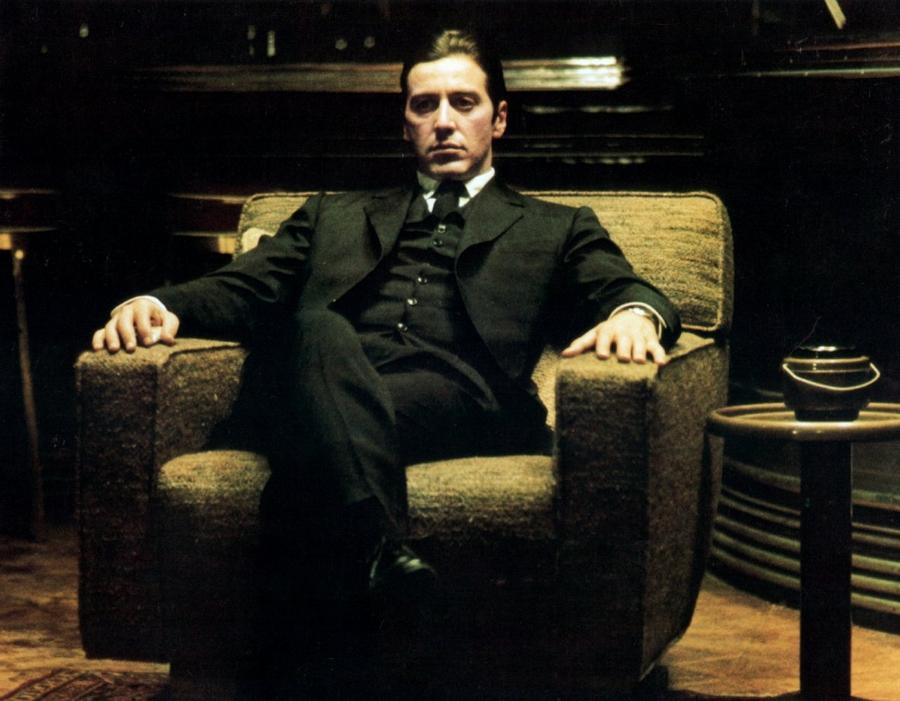 50 величайших фильмов всех времён по мнению 846 критиков 4