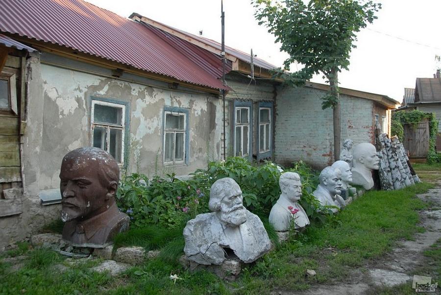 fotograf-Yuriy-Abramochkin_23.jpg