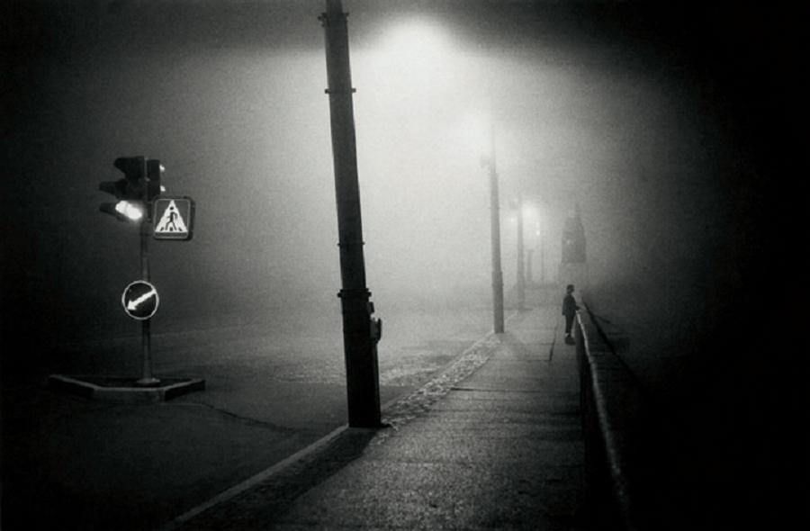 Фотограф Петербурга Борис Смелов 19
