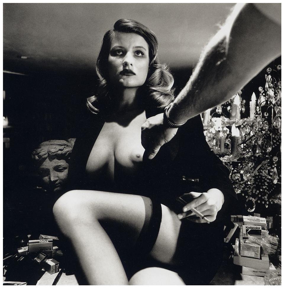 erotika-retro-filmi-hudozhestvennie