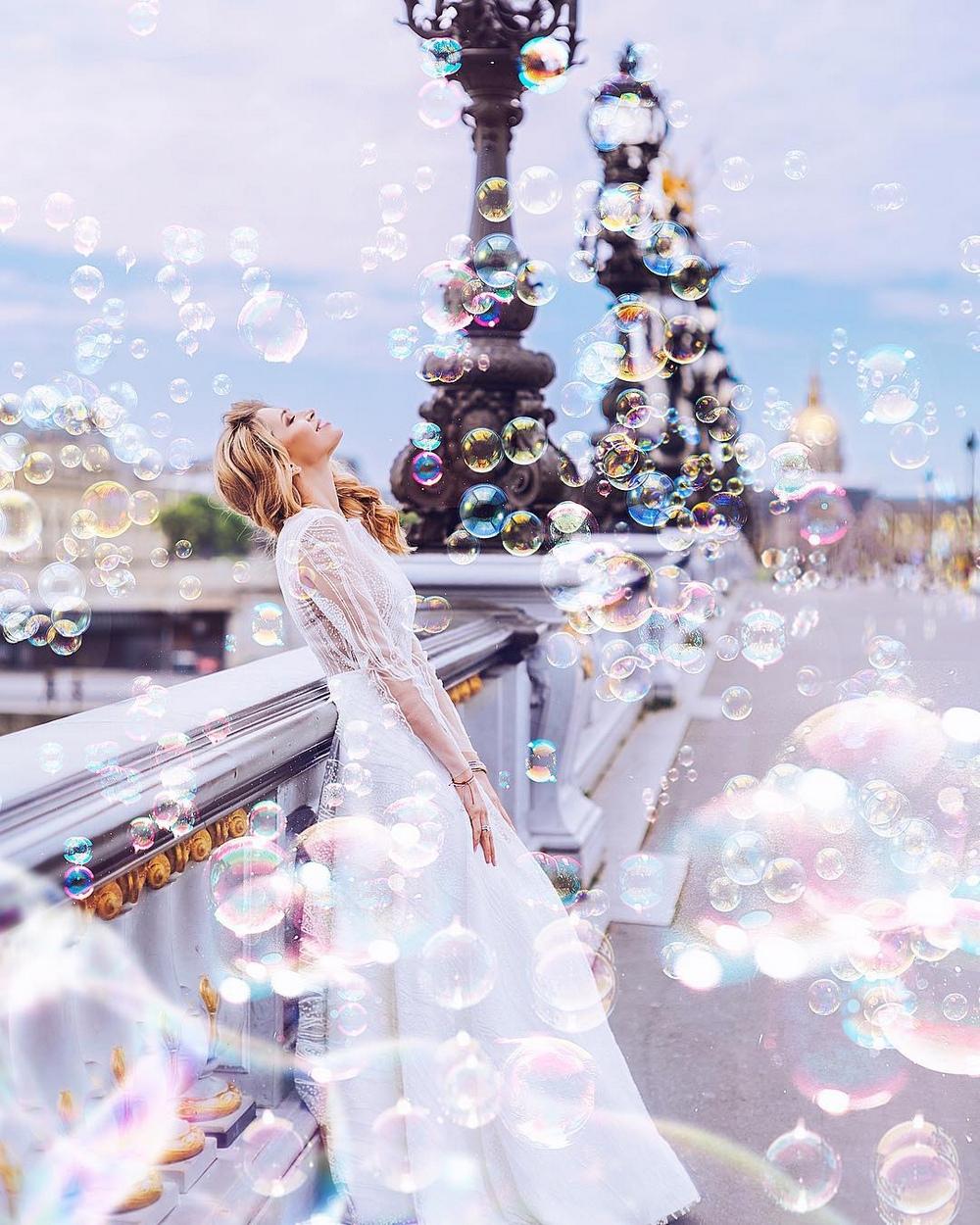 Фотограф Кристина Макеева  14