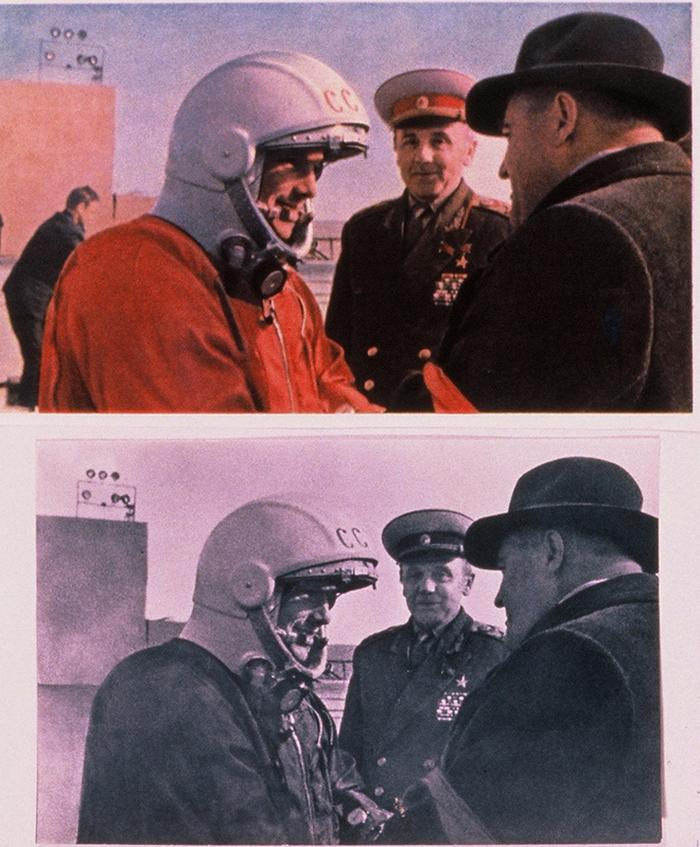 fotoshop v stalinskuyu epohu 15