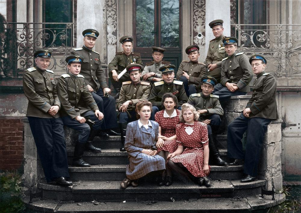 raskrashennye istoricheskie fotografii 31