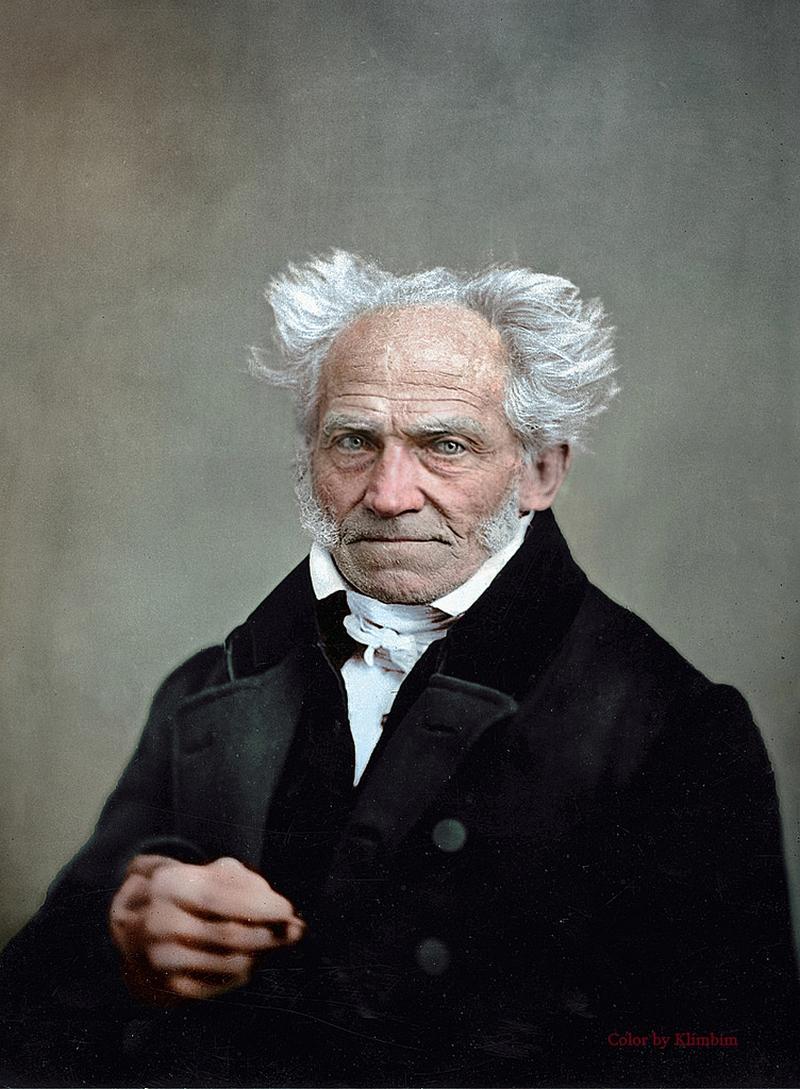 raskrashennye istoricheskie fotografii 40