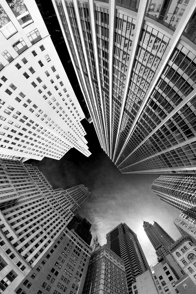 Winners of the MonoVisions Photography Awards black and white photography competition 6