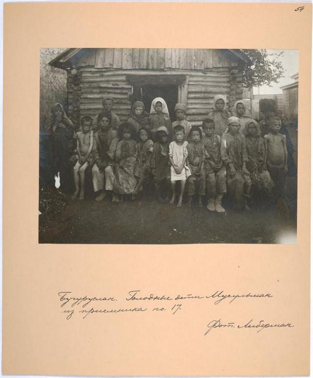 Oktyabrskaya revolyutsiya foto 2