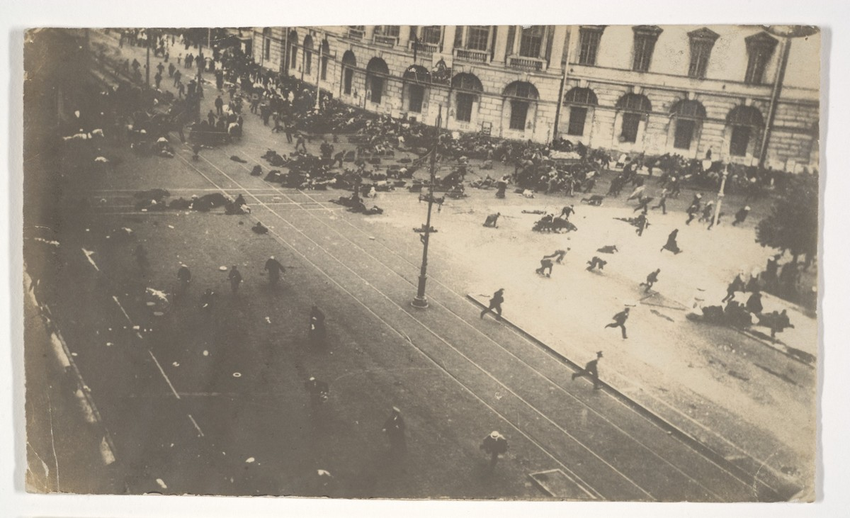 sovetskie fotografii 86