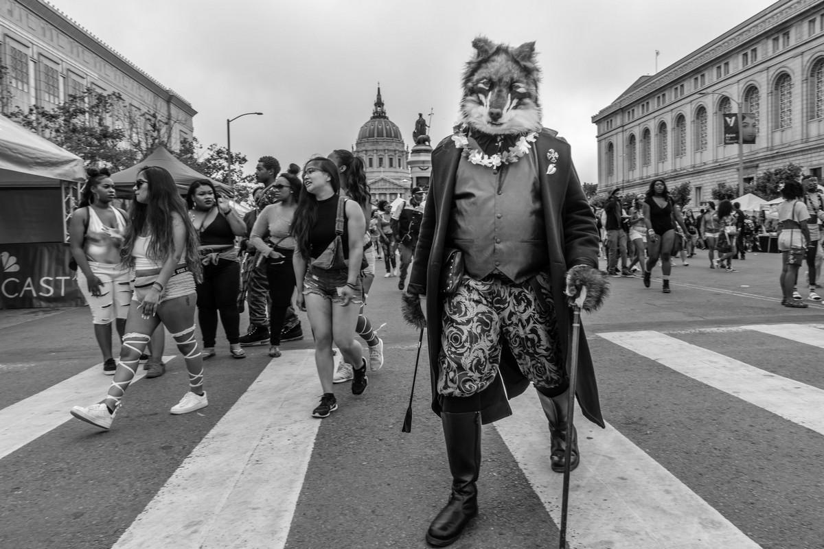 Победители фотоконкурса Black &White International Award Rome  20