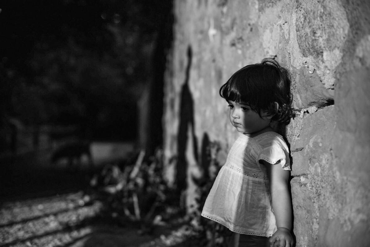 Победители фотоконкурса Black &White International Award Rome  24