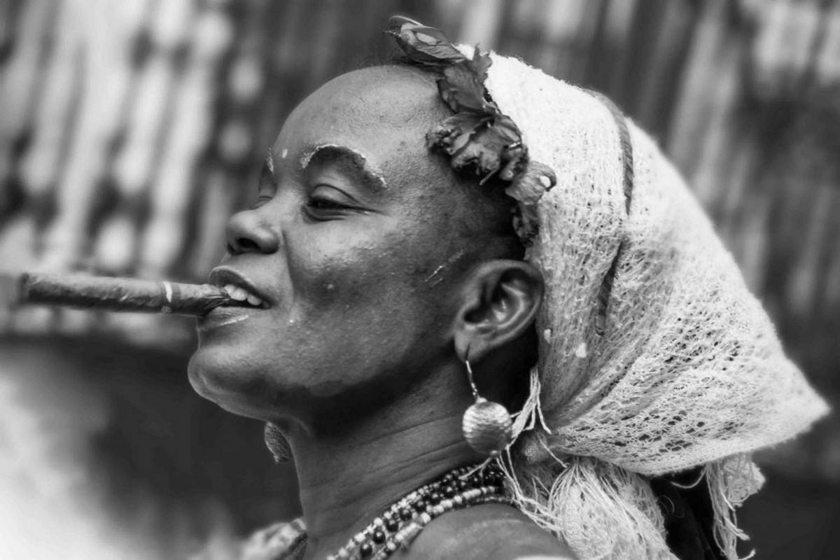 Победители фотоконкурса Black &White International Award Rome  28