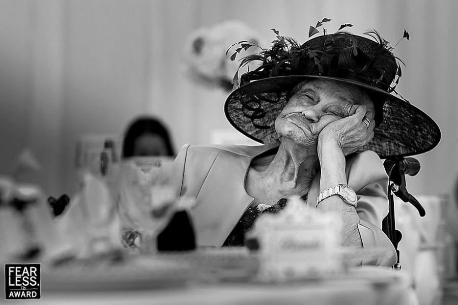 Лучшие свадебные фотографии конкурса Fearless Awards 11