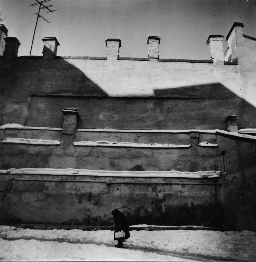 Санкт Петербург фотографии Владимира Антощенкова 150