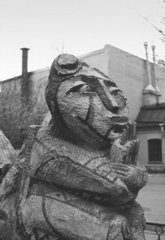 Санкт Петербург фотографии Владимира Антощенкова 99