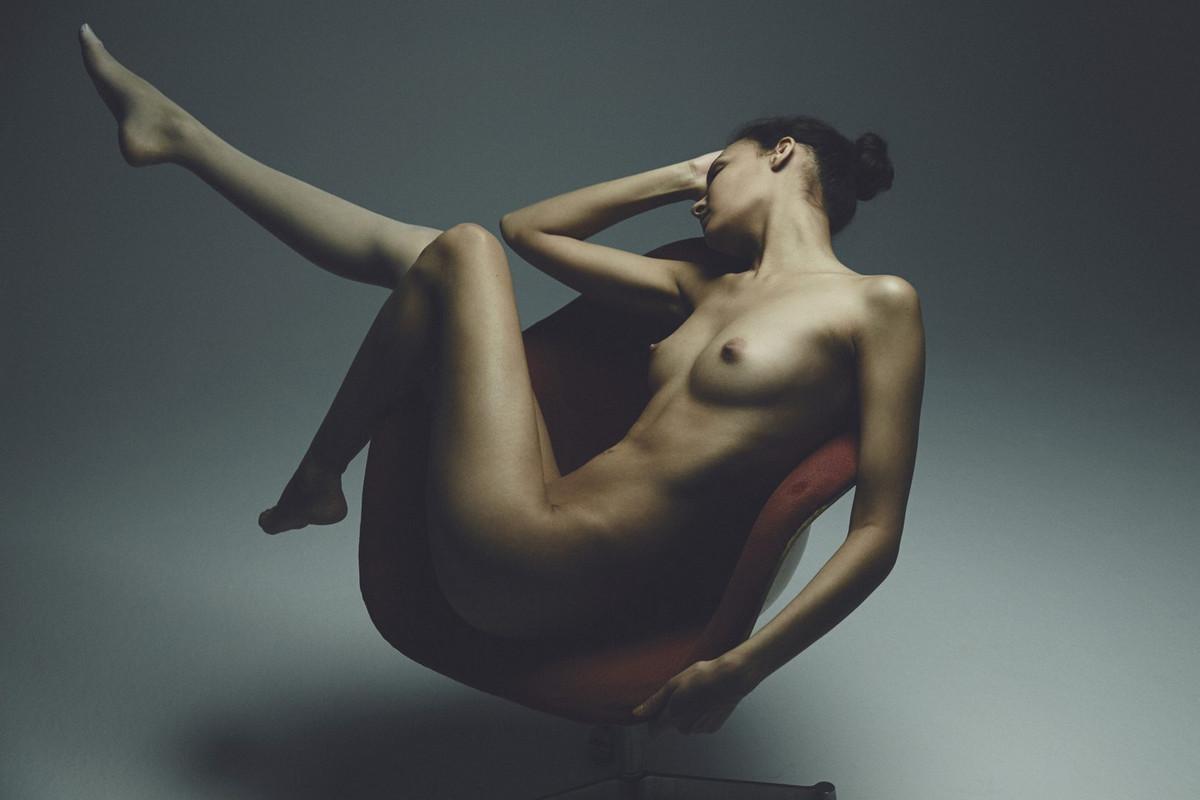 Эротические фотографии профессиональные, Профессиональная эротика от Аркадия Козловского 13 фотография