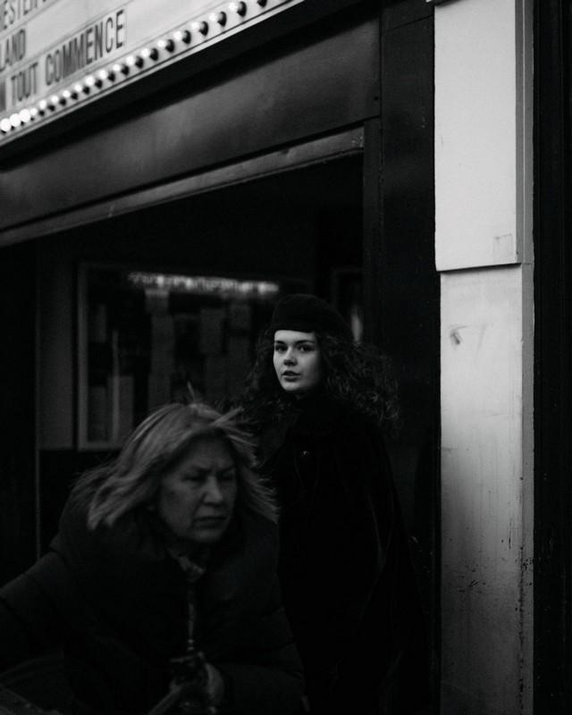 fotograf Edvander Elsken 66 2 copy