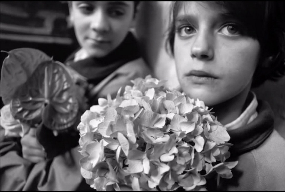 fotograf Letitsiya Battalya 12