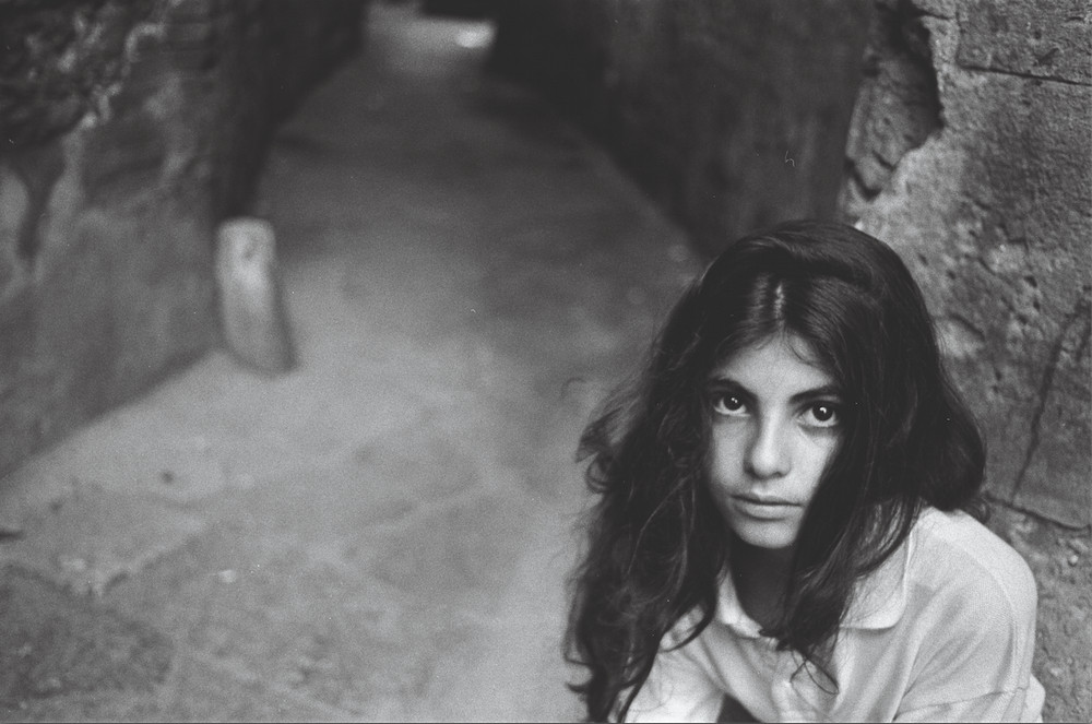 fotograf Letitsiya Battalya 5