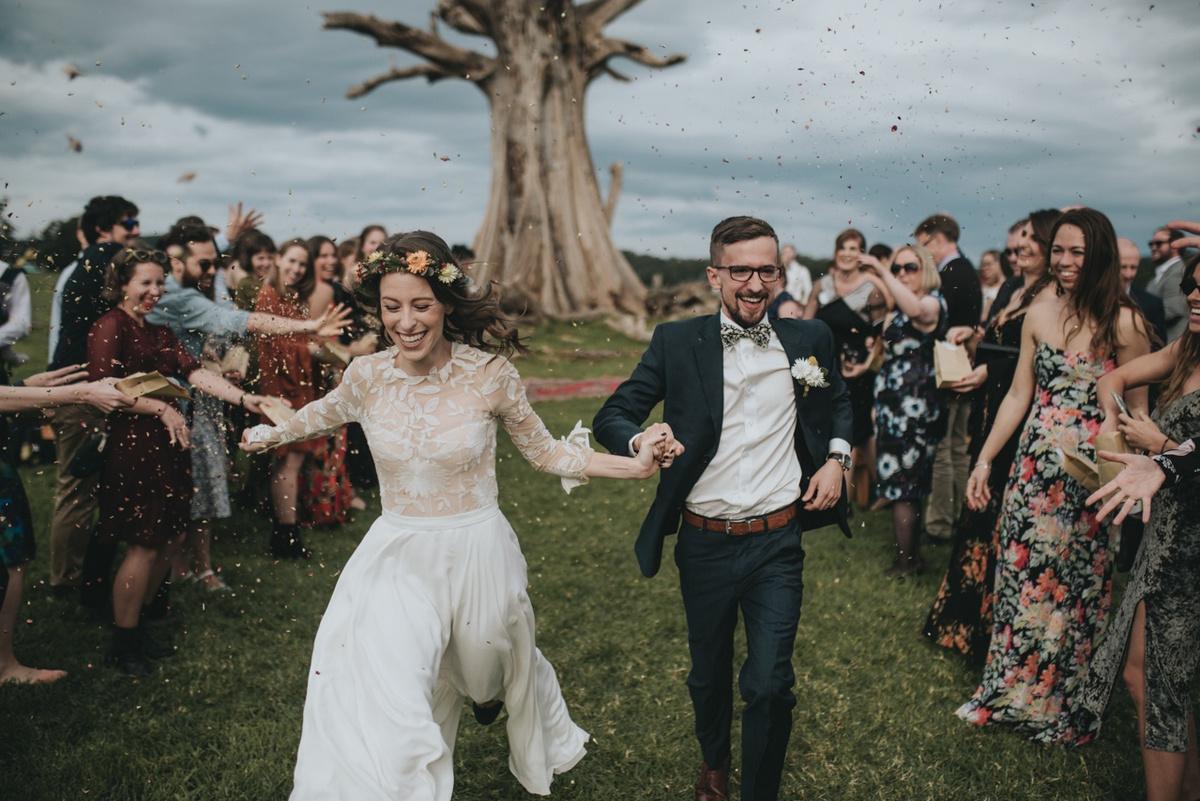 50 лучших свадебных фотографий 2017 года  1
