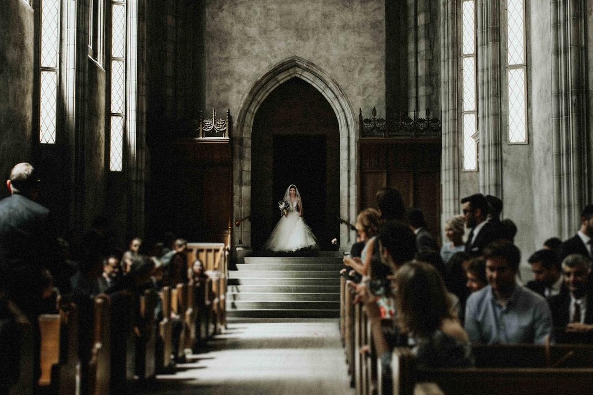 50 лучших свадебных фотографий 2017 года  13