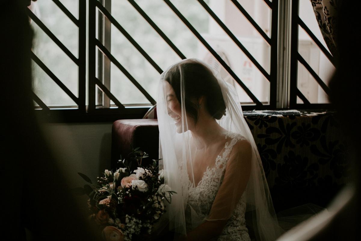 50 лучших свадебных фотографий 2017 года  19