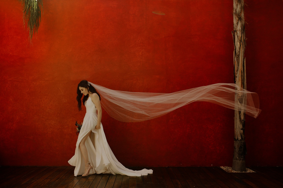50 лучших свадебных фотографий 2017 года  3