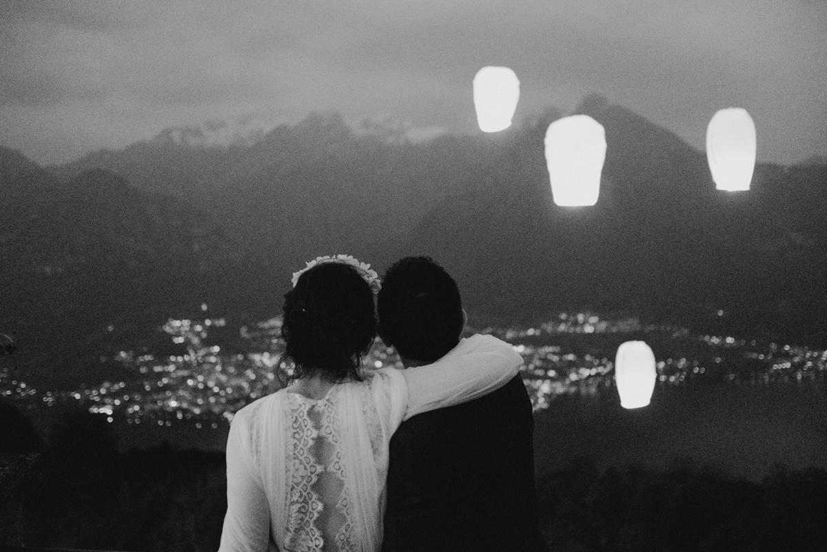 50 лучших свадебных фотографий 2017 года  34