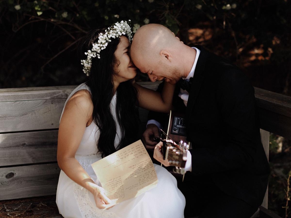 50 лучших свадебных фотографий 2017 года  35