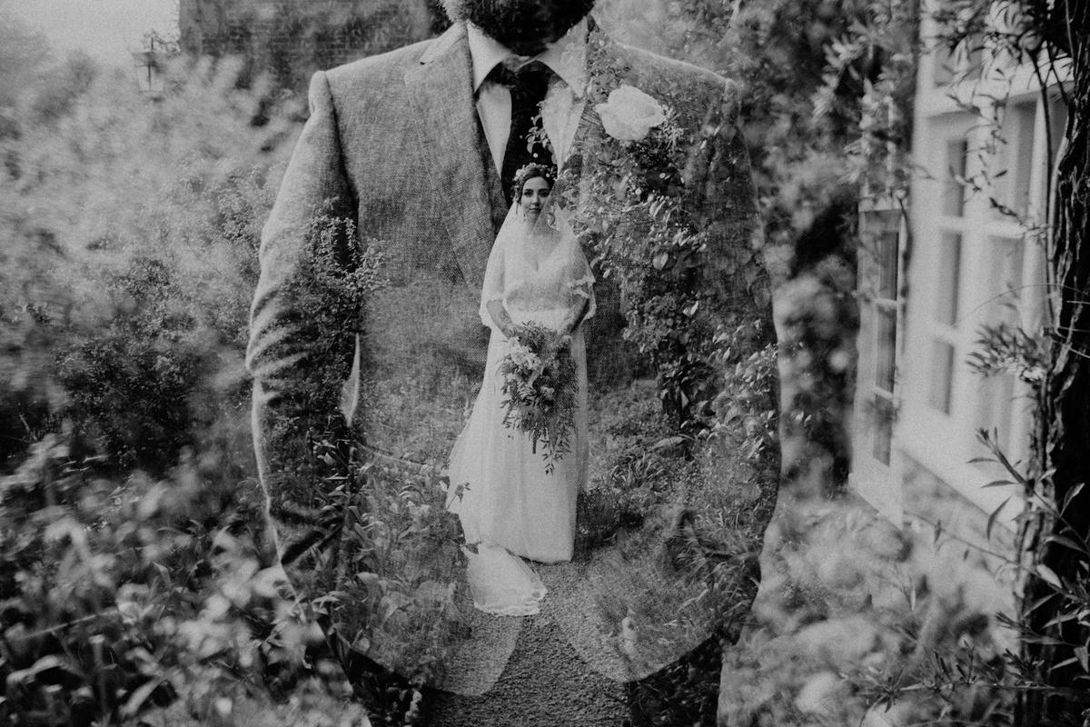 50 лучших свадебных фотографий 2017 года  41