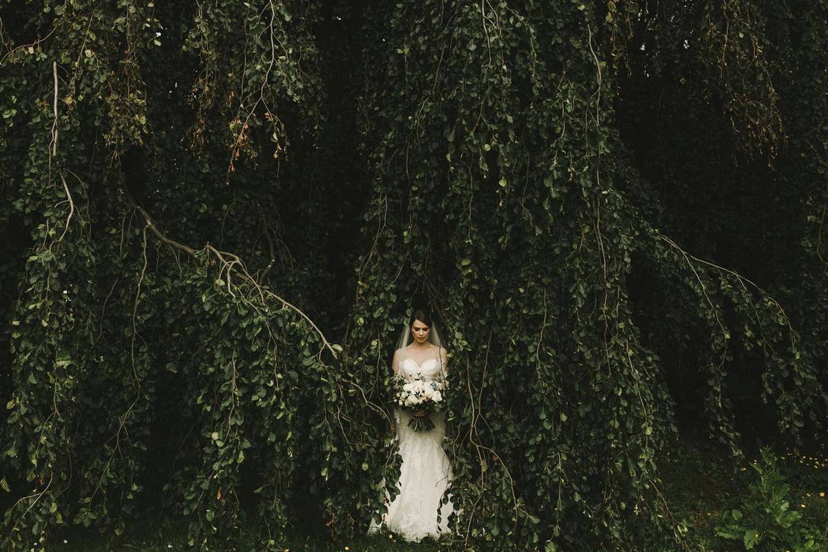 50 лучших свадебных фотографий 2017 года  44