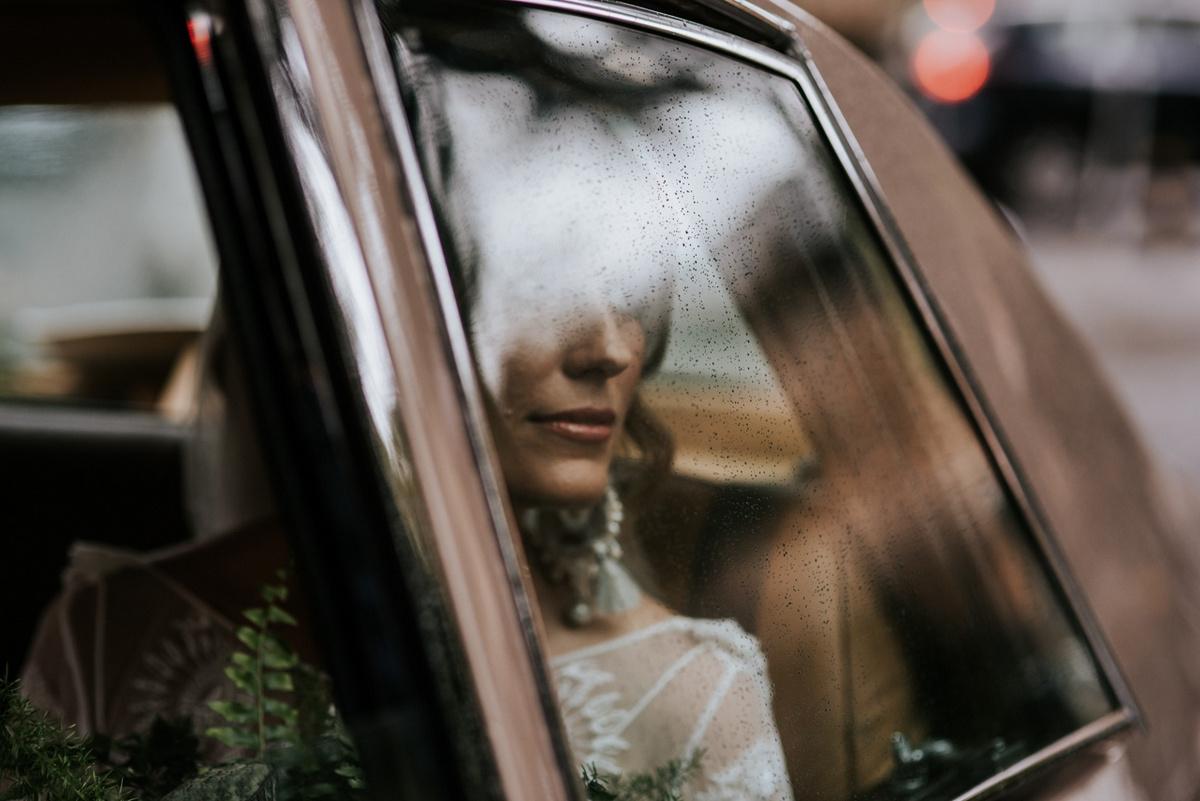 50 лучших свадебных фотографий 2017 года  46