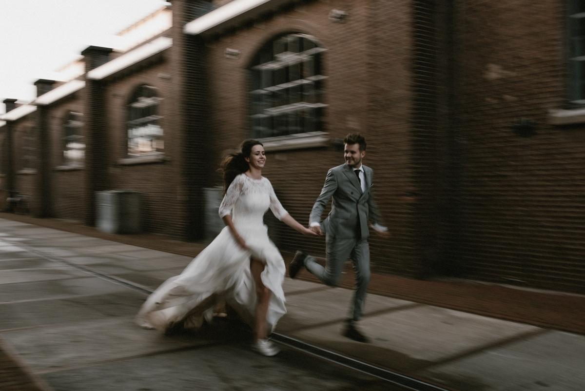 50 лучших свадебных фотографий 2017 года  48