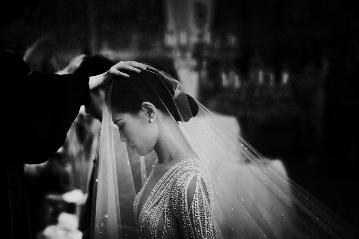 50 лучших свадебных фотографий 2017 года  49