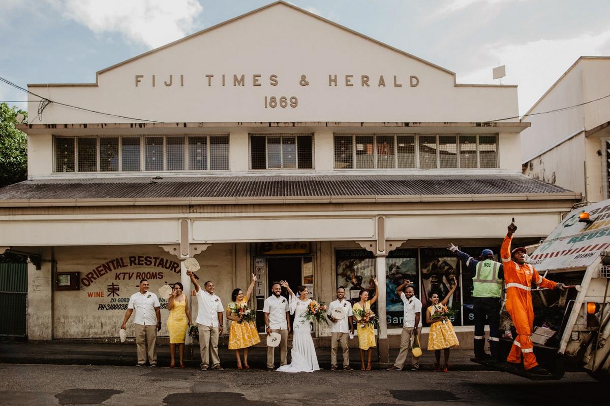 50 лучших свадебных фотографий 2017 года  6