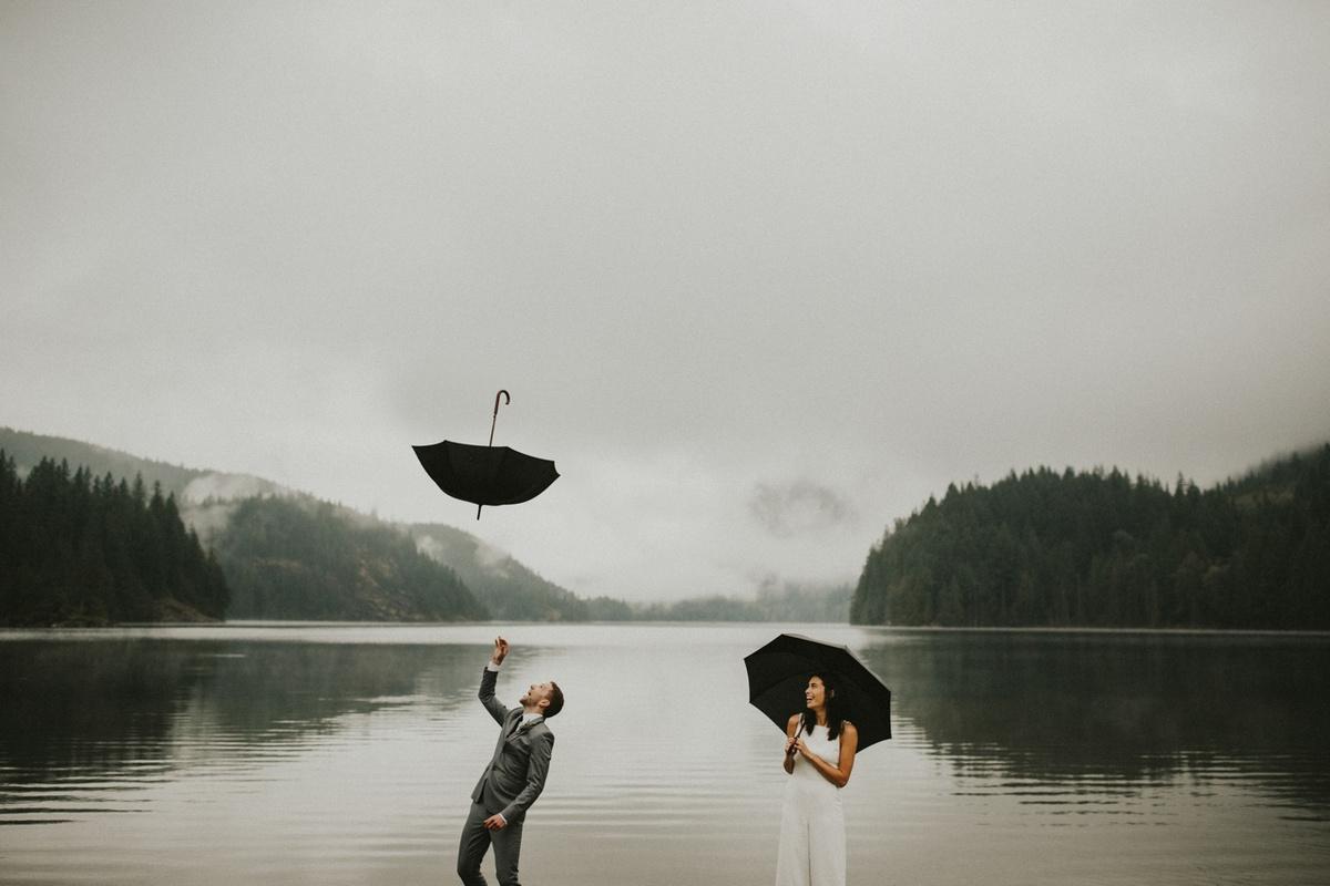 50 лучших свадебных фотографий 2017 года  7