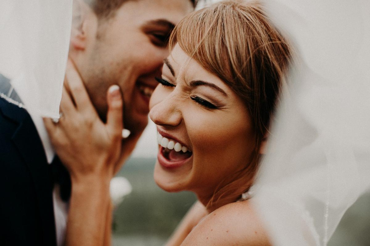 50 лучших свадебных фотографий 2017 года  8