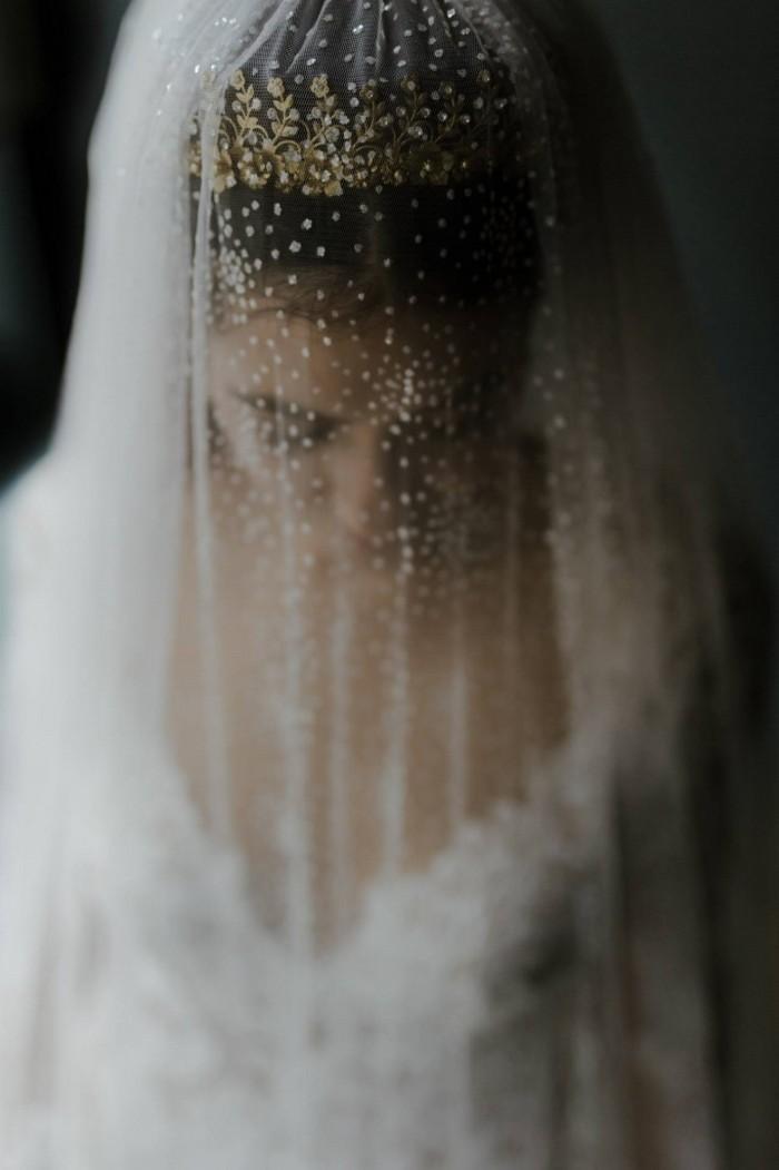 50 лучших свадебных фотографий 2017 года  9