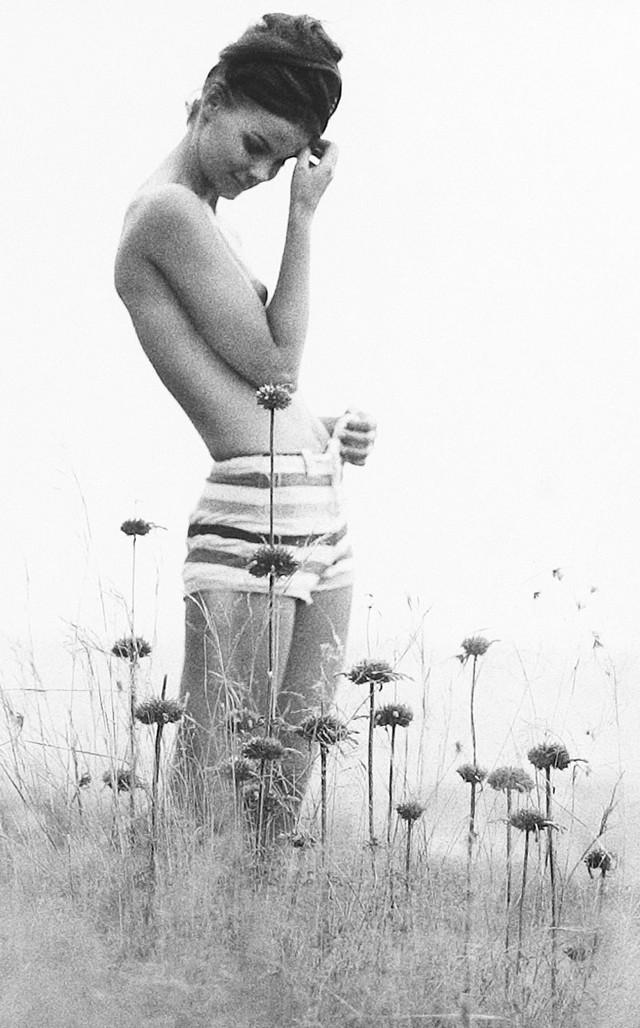 fotograf-sam-haskins 18