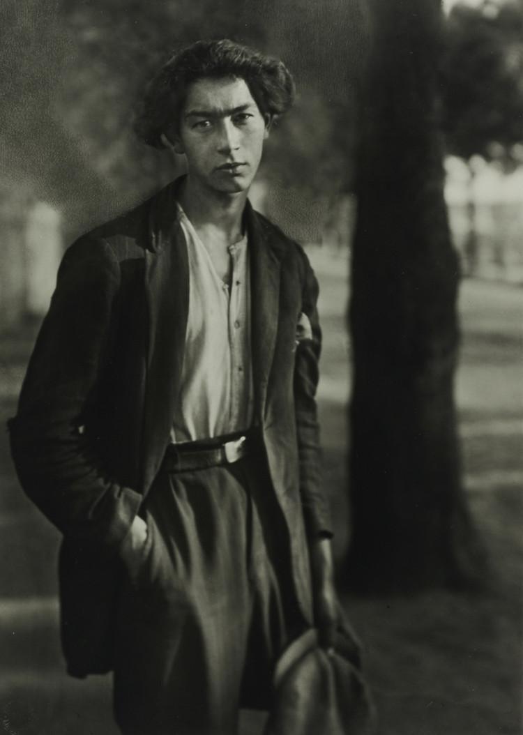 fotograf Avgust Zander 30